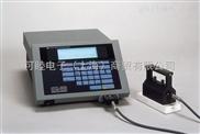快速热导仪QTM-500