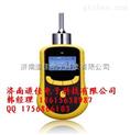 硫化氢泄露检测仪