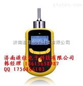 二氧化氮浓度检测仪