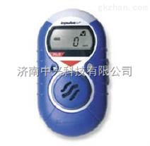霍尼韦尔co报警器手持式一氧化碳检测仪impulseXP