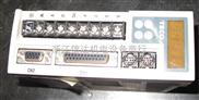 全新东元伺服驱动器JSDE-10A