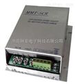 可控硅15A直流电机调速器