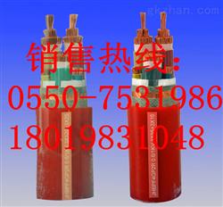 JHBPGG-P2R电缆*报价,JHBPGG-P2R电缆技术参数