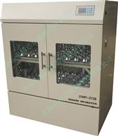 ZHWY-2112C立式双层大容量全温恒温摇床