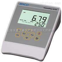 3175-307A台式电导率仪