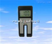 分体化精准度透光率仪WTM-1000