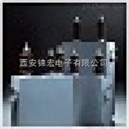 RFM1.2-750-2S  RFM1.2-1000-2S电热电容器厂家直销