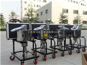 OCS-XC-HBC30吨无线耐高温吊秤(冶金铸造电子吊秤)