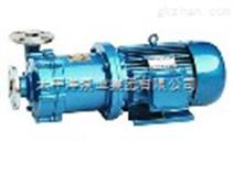 CQB100-80-160型磁力驅動泵