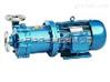 CQB100-80-160型磁力驱动泵
