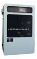 HACH在线 CODmax II 铬法COD分析仪