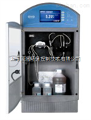 HACH在线分析仪 Amtax Compact氨氮分析仪