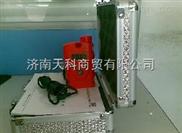 瓦斯浓度检测仪,瓦斯气体检测仪