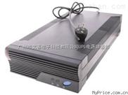 santak-广州从化番禺山特UPS不间断电源经销商