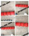 400A/6KV,10KV矿用高压连接器