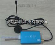 JTT-A系列无线模块si4432无线模块无线LED模块