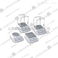 BSA124S【工业120g电子天平】BSA124S电子天平代理商