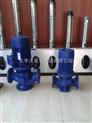 ISG65-315A-ISG立式管道单级单吸离心泵
