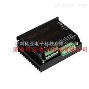 MMT-DC24DPW30BL-直流无刷马达控制器 |低压无刷调速器