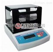 DH-300-供应直读式电子密度计(比重天平)价格优惠