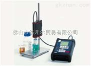 T15-液体表面张力的测定,张力测量仪