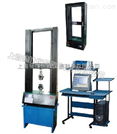 QJ211塑木符合型材检测试验机