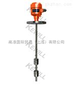 液位开关价格 科威尔导杆型液位开关LV30系列