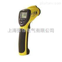 ET9828H工业高温红外线测温仪