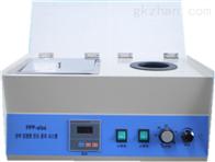 JHH-800水浴离心机