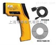 ET990D手持式冶金专用非接触红外线测温仪