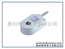 R5检测管内金属螺丝环形接近传感器开关