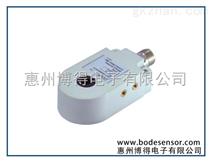 内孔6mm环形接近开关传感器 安装方法