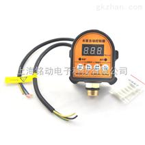 热水能源控制器