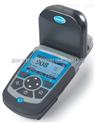 美国哈希HACH DR900 便携式多参数比色计