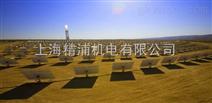 太阳能光热专业编码器
