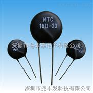 热敏电阻NTC16D-20;NTC10D-20