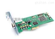 CAN总线分析仪Kvaser PCIEcan
