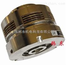 韩东特供 气动通轴式离合器/多片式离合器