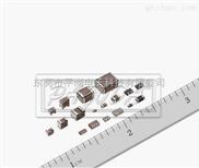 电容电阻 电容电阻价格 电容电阻厂家
