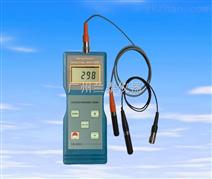 涂层测厚仪CM-8822