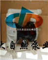供应QBY-15塑料隔膜泵