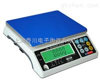 河南30公斤桌秤,电子桌秤啥价