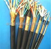 铠装信号电缆DJYVP22-计算机信号电缆直销