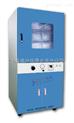 JH-精密型低温恒温循环水槽/蒸汽老化试验机/精密型热风循环干燥箱/真空烘箱