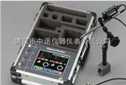日本西格玛现场动平衡仪SB-8800