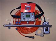 XB338-B滑動式沉降儀(自動記錄)