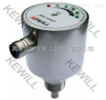 通用型流量监控器 进口液位计厂家报价