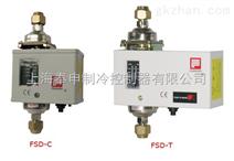 上海压差控制器厂家