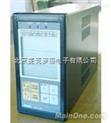 仪表大和CFC110皮带秤控制器