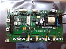 VACON伟肯变频器驱动板PC00236 D